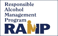 Responsible Serving® of Alcohol Online Training & Certification