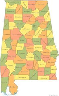 Alabamafood safety certification / food handler card